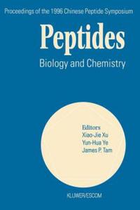 Peptides - 2856485872