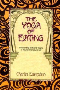 Yoga of Eating - 2853789974