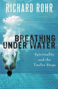 Breathing Under Water - 2826970901