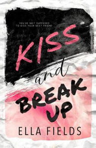 Kiss and Break Up - 2864717729