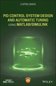 PID Control System Design and Automatic Tuning using MATLAB/Simulink - 2862034107