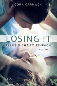 Losing it - Alles nicht so einfach - 2826841374