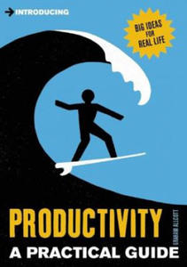 Introducing Productivity - 2854304095