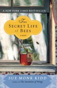 Secret Life of Bees - 2826636703