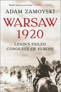 Warsaw 1920 - 2826886131