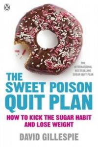 Sweet Poison Quit Plan - 2846873865