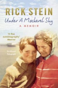 Under a Mackerel Sky - 2854304574