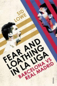 Fear and Loathing in La Liga - 2826907738