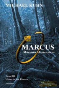 Marcus - Maximus Alamannicus - 2841665715