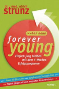 Das Neue Forever Young - 2826720024