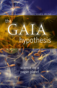 Gaia Hypothesis - 2826935293