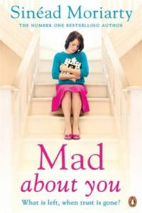 Mad About You - 2854205120