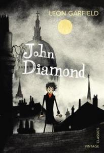 John Diamond - 2826800034