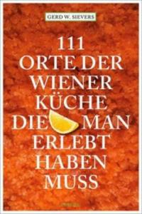 111 Orte der Wiener Küche, die man gesehen haben muss - 2826783845