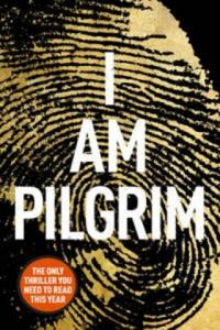 I am Pilgrim - 2826839234