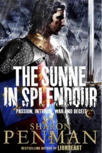 Sunne in Splendour - 2827053052
