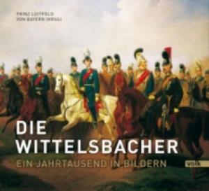 Die Wittelsbacher - 2826702678