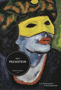 Max Pechstein - 2852492861