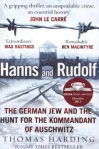 Hanns and Rudolf - 2836770679