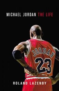 Michael Jordan - The Life - 2826810725