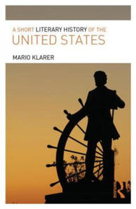 Short Literary History of the United States - 2844866138