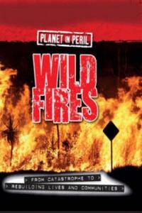 Wild Fires - 2854226662