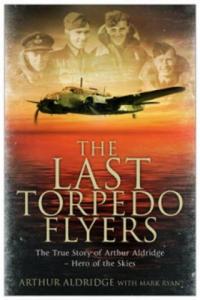 Last Torpedo Flyers - 2854240020