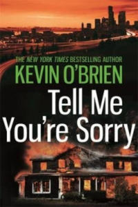 Tell Me You're Sorry - 2826728346