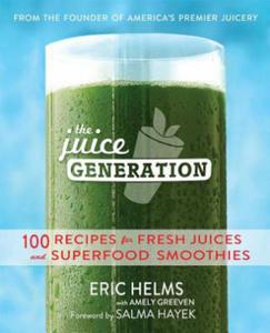 Juice Generation - 2853790334