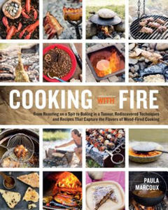 Cooking with Fire - 2854240037