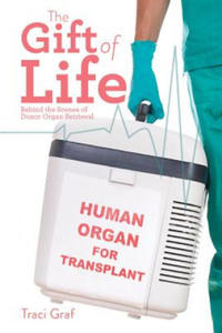 Gift of Life - 2854306252