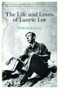 Lives and Loves of Laurie Lee - 2847572944