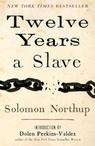 Twelve Years a Slave - 2827008052