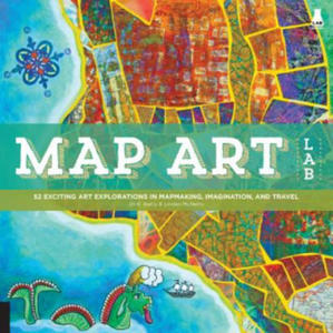 Map Art Lab - 2826783964