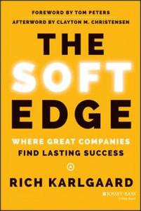 Soft Edge - 2826820900