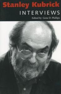 Stanley Kubrick - 2826824421