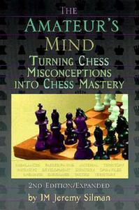 Amateur's Mind - 2840796231