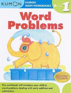 Grade 1 Word Problems - 2846569819