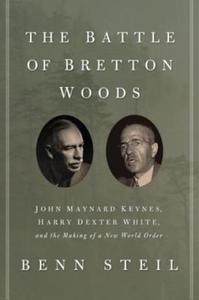 Battle of Bretton Woods - 2843900772