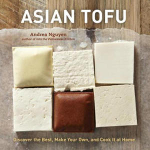Asian Tofu - 2826629390