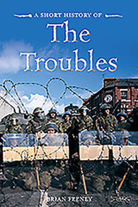 Short History Of The Troubles - 2843293320