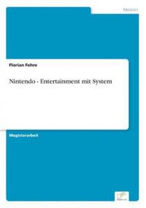 Nintendo - Entertainment mit System - 2826962622