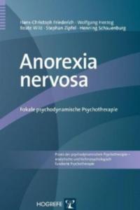Anorexia nervosa - 2826840171