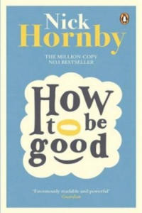 How to be Good - 2854202134