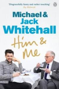 Him & Me - 2854307477