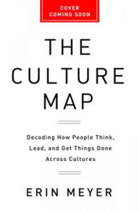Culture Map - 2826778935