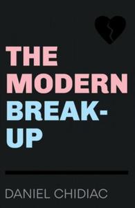 Modern Break-Up - 2861852221