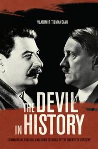 Devil in History - 2826770477