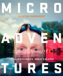 Microadventures - 2853400829