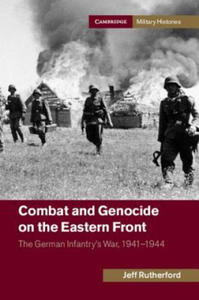 Combat and Genocide on the Eastern Front - 2850276150